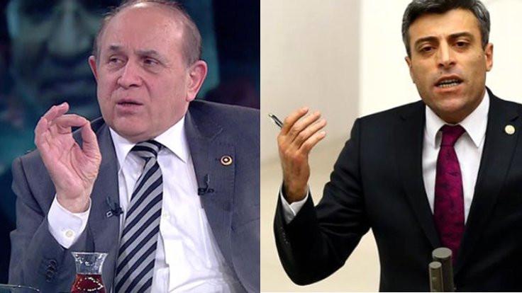 CHP'nin Katar'la imtihanı ve bir 'hukukçu'