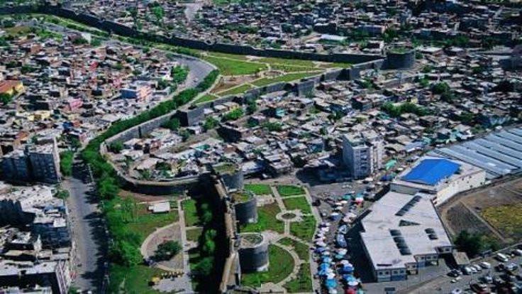Diyarbakır ve Mardin'e İskoçya'dan uzman