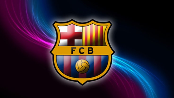 Barcelona'dan Katar hesabı