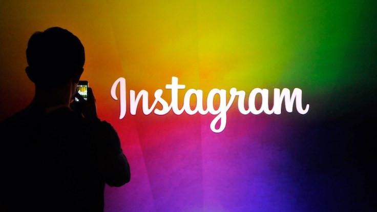 Instagram'dan uyarı!