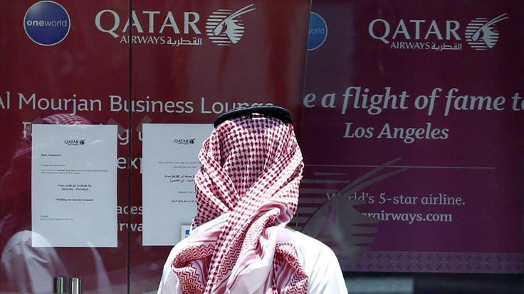 Ah Katar vah Katar!
