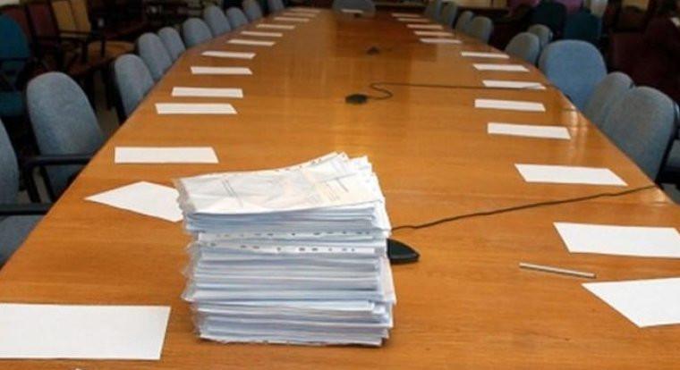 Mağdurların yarısı OHAL Komisyonu'na başvuramayacak!