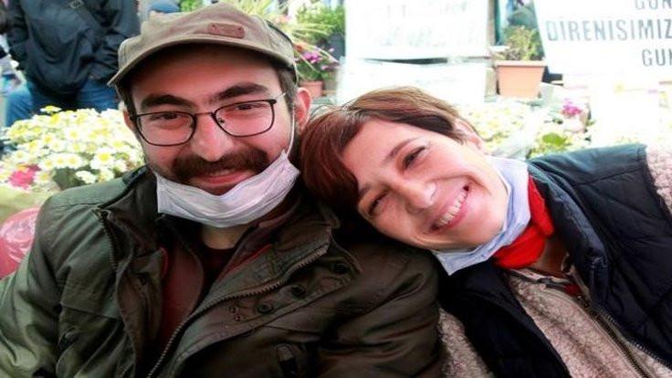 'Nuriye ve Semih'in sağlığı kötüye gidiyor'