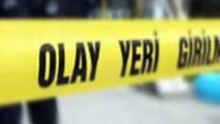 2 çocuk boğazları kesilerek öldürüldü