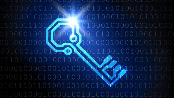 Bilgi çağında kuantum şifrelemeye ihtiyacımız var