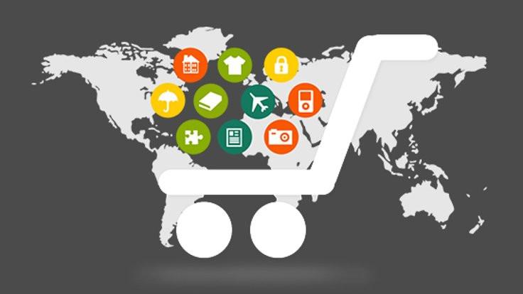 E-ticaret pazarı nereye koşuyor?