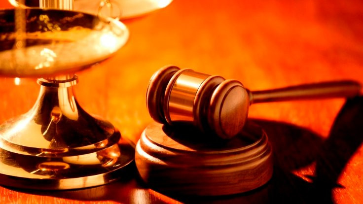 Savcılık, 27 Mayıs paylaşımına soruşturma başlattı