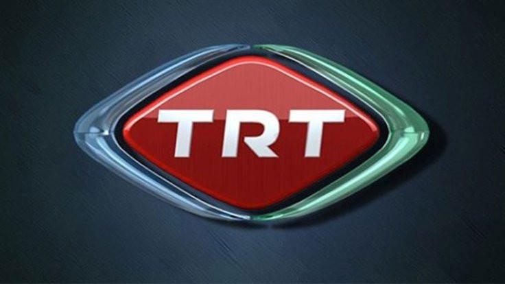 Eski TRT'cilere 'ByLock' operasyonu