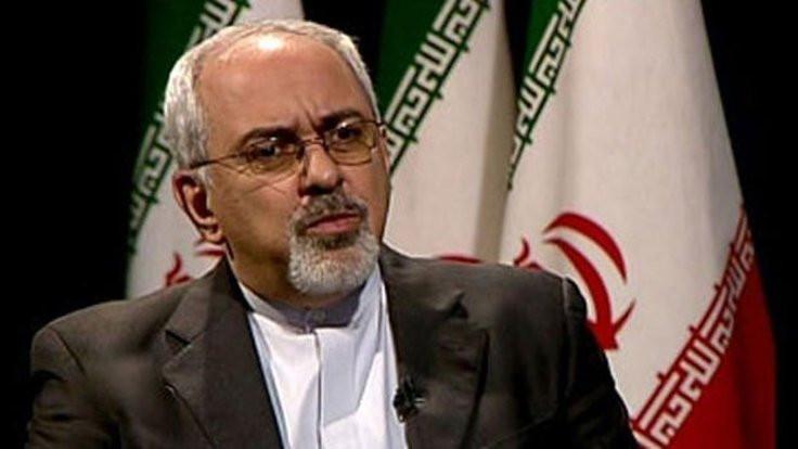 İran'dan Müslüman Kardeşler'e destek
