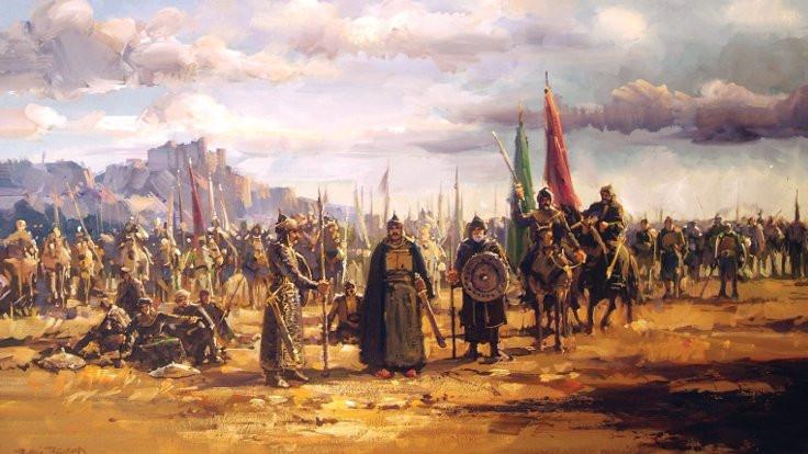 Türkmenlik ve muhafazakarlık