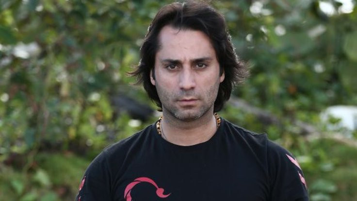 Çılgın Sedat'tan tepki