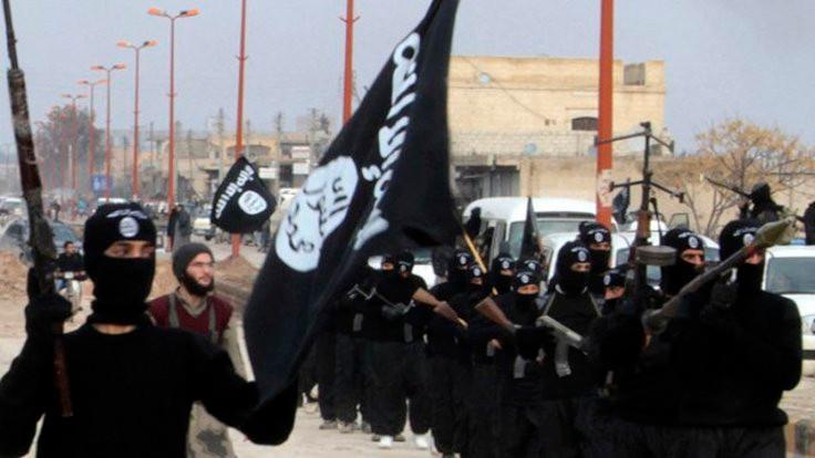 IŞİD sonrasını düşünmek
