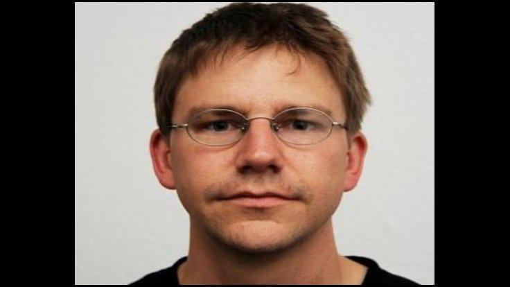 Steudtner'in avukatları: Haberler asılsız