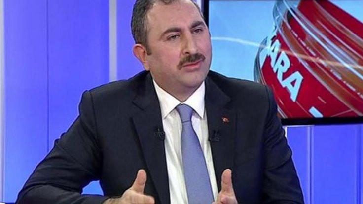 Adalet Bakanı Abdulhamit Gül kimdir?