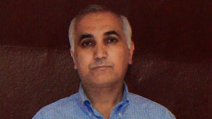 MİT: Adil Öksüz'ün akrabaları görevde