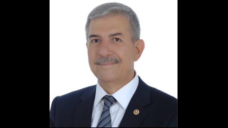 Ahmet Demircan kimdir?