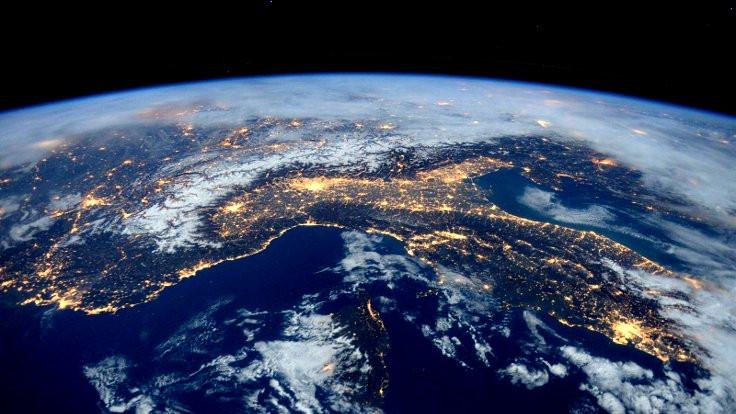 15 bin 364 bilim insanından insanlığa uyarı