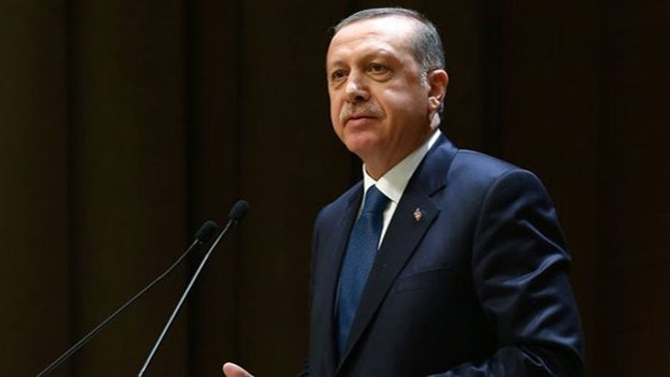AK Parti'ye '15 Temmuz'u gölgelemeyin' talimatı