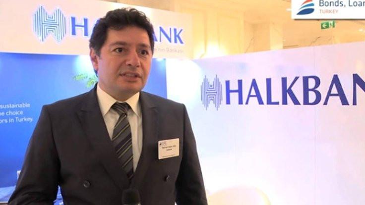 Hakan Atilla'nın avukatına ödeme Halkbank'tan