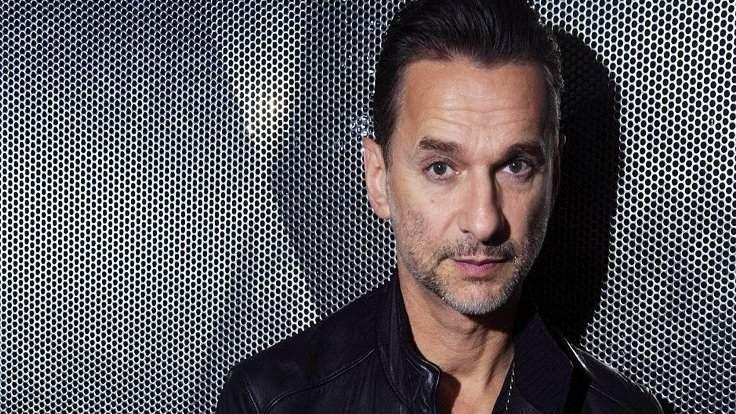 Depeche Mode zehirlendi!