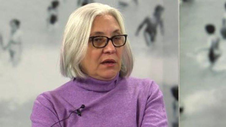 İnsan hakları savunucuları 'şikayet üzerine' gözaltına alınmış