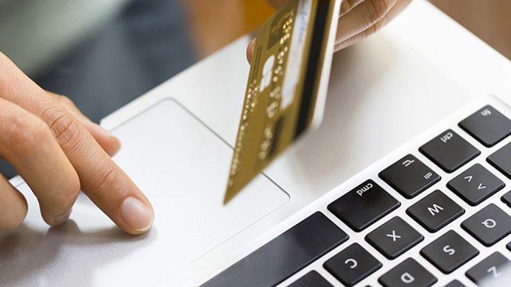 Kredi kartında yeni dönem başlıyor