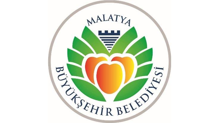 Malatya'da 15 kişi açığa alındı