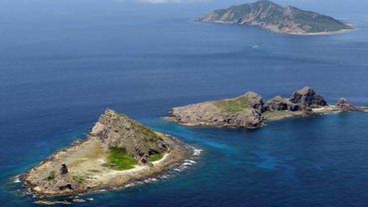 'Kadınlara yasak ada' UNESCO listesinde