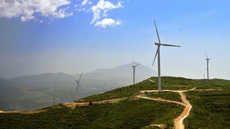 Rüzgar Elektrik Santralleri hakkında doğru bilinen yanlışlar