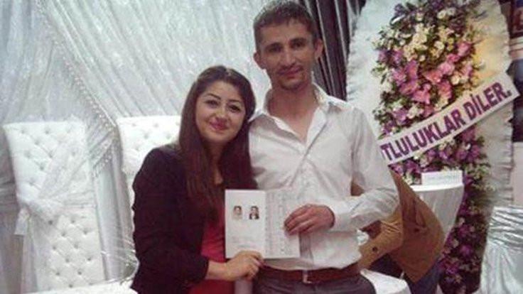 Aldatılan kadın eşini bıçakladı