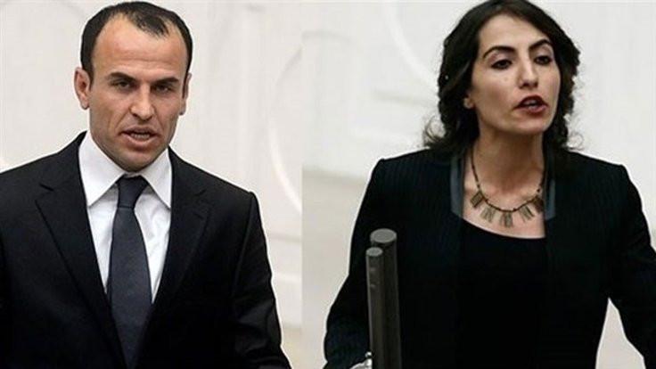 Öztürk'ü Önder, Sarıyıldız'ı Beştaş savunacak