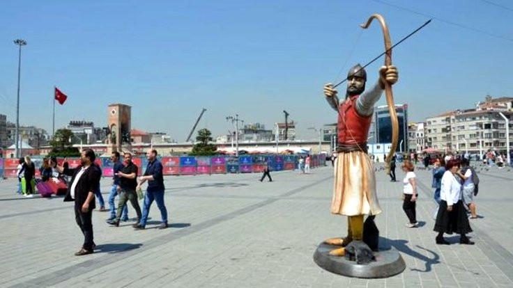 Türkiye'nin teknolojik aygıtları
