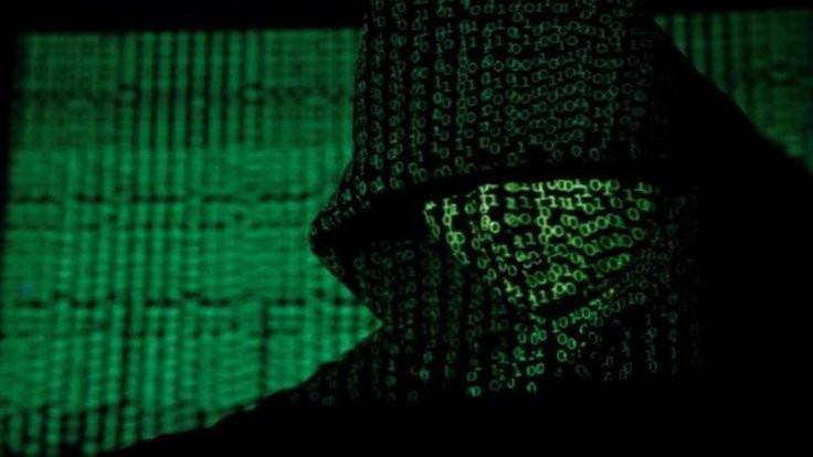 Siber güvenlik mi, siber özgürlük mü?
