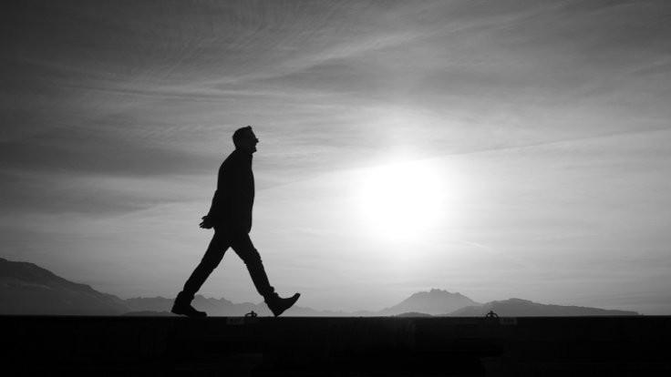 Yalnızlık ve benmerkezcilik birbirini besler