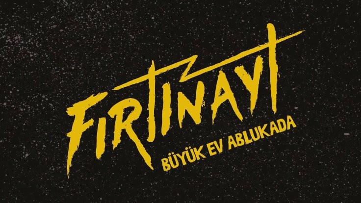 Ataşehir'de konser zamanı!