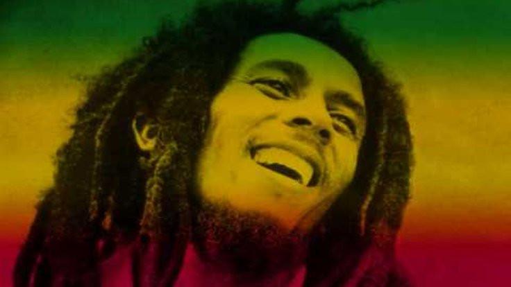 Bob Marley, reggae ve feminizm