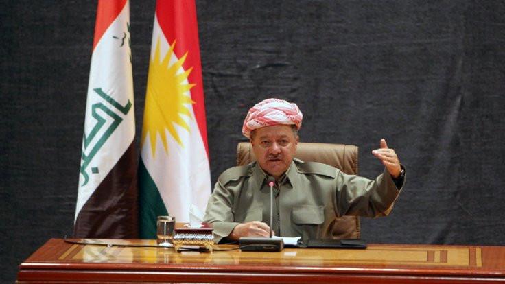 '25 Eylül Kürdistan bayramı olsun'