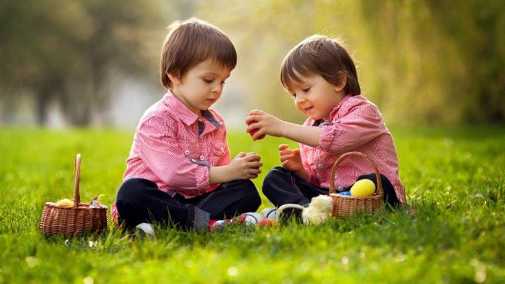 Bebeklerin ahlâki değerleri var mı?