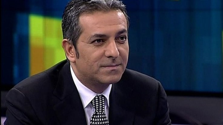Hürriyet, Akif Beki'nin yazılarına son verdi