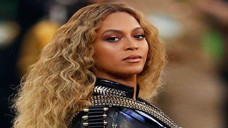 Beyonce patron oluyor