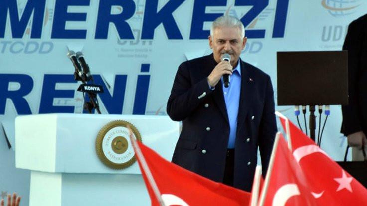 'Konyaspor için elimden geleni yapacağım'