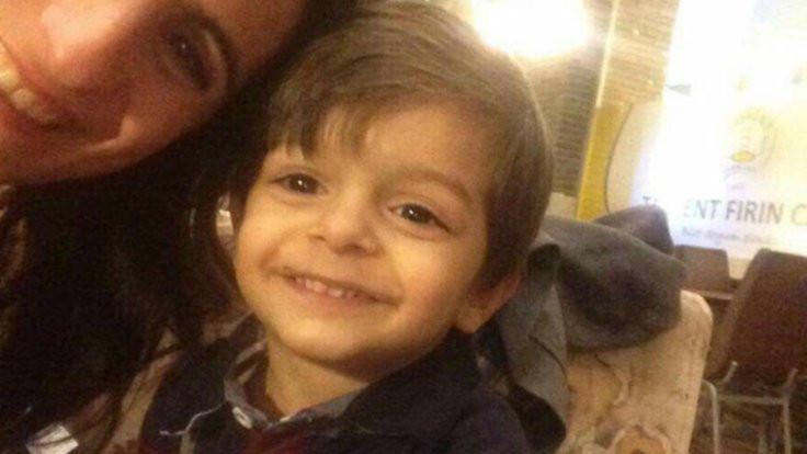 İzmir'de kreş servisinde unutulan 3 yaşındaki çocuk havasızlıktan öldü