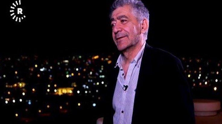 'Kürtler yüzde yüz haklarına kavuşacak'
