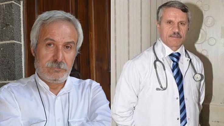 Dr. Mızraklı ve Dr. Koç'a açık mektup