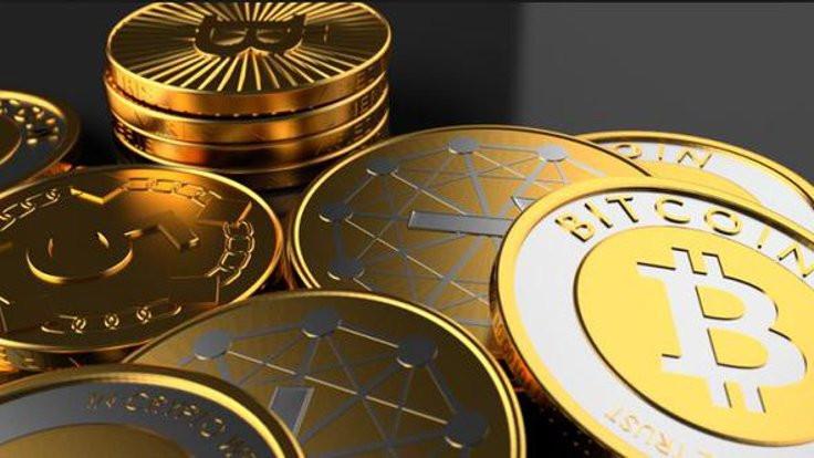 Estonya sanal para birimine geçiyor