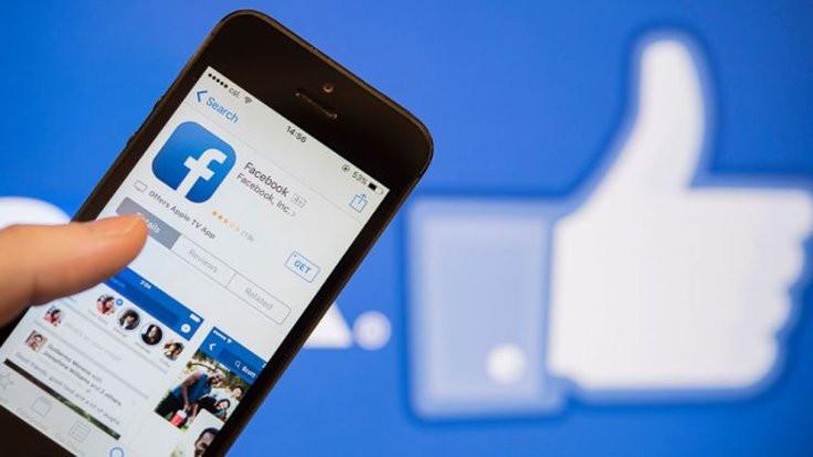 Facebook televizyon yayınına başlıyor