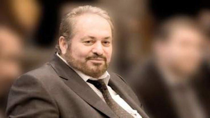 BTP Genel Başkanı Haydar Baş özür diledi