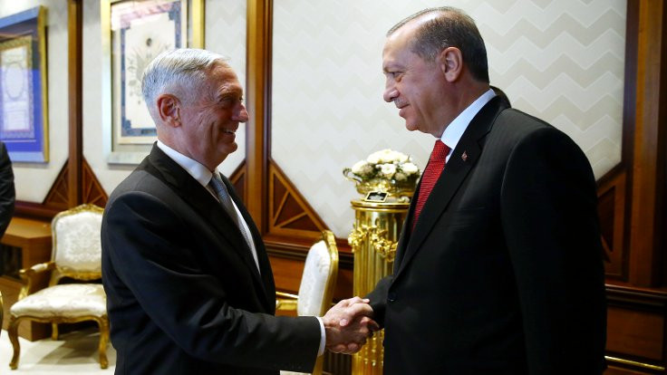 Raconatif diplomasi