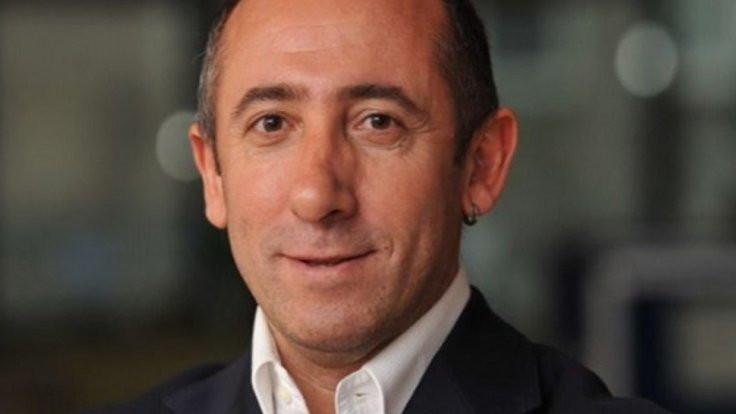 Murat Aksoy: Suçsa Cem Küçük'le de görüştüm