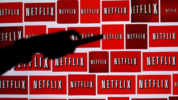 Netflix'e sürpriz rakip!
